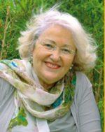 Eine Kolumne von Julia Onken