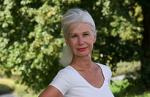 Wird Silvia Lenz Gemeindepräsidentin von Oberriet?