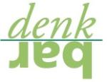 logodenkbarshapeimage_1