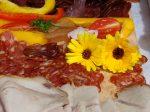 25 Jahre 1. August-Brunches auf dem Bauernhof werden auch in der Ostschweiz gefeiert