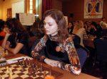 Die Weltmeisterschaften in Schach fanden im Dezember ohne die Titelverteidigerin statt – wegen Verletzung der Frauenrechte