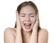 Wütende Frauen sind hysterisch – wütende Männer sind kompetent