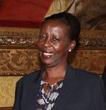 Ruanda wird als «das Land der Frauen» betitelt, doch Frauen müssen weiterhin kämpfen