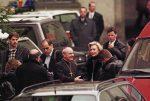 Im neuen Buch erzählt Hillary Clinton, was im Wahlkampf 2016 lief