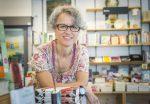 Die Jury für den Deutschen Buchpreis ist bekannt und zwei Schweizerinnen mischen mit