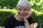 «Ich bin ein Glückskind», sagt Ruth Fries, deren Schlagfertigkeit und Frohsinn nachahmenswert ist