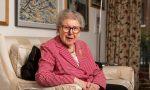 Barbara Hosking: «Ich könnte meine Memoiren nicht schreiben, ohne zu erwähnen, dass ich mein Leben lang lesbisch war»