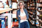 Die Verleihung des Literaturnobelpreises 2018 wurde abgesagt. Was sagt Buchhändlerin Marianne Sax dazu?