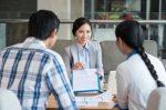 Investoren glauben eher an Männer- als an Frauen-Start-ups