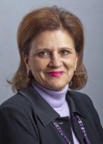Die FDP Frauen wollen endlich wieder eine FDP Bundesrätin – fast 30 Jahre seit Elisabeth Kopp sind genug