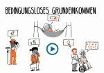 Rheinau ZH: Der Babyboom wird wohl trotz bedingungslosen Grundeinkommens ausbleiben