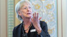 Die Entwicklung der Gender Diversity in den Geschäftsleitungen der grössten Schweizer Arbeitgeber ist ernüchternd: Der Frauenanteil nimmt ab