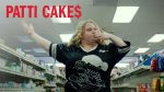 """""""Patti Cake$ – Queen of Rap"""" wird im Kinok abgespielt"""