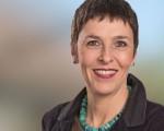 Sessionsbrief Frühling 2018 – Spannende Begegnung mit Hanna Sahlfeld-Singer