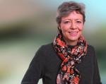 Frauen wählen – Interview mit Nationalratskandidatin Katharina Linsi, Rheineck
