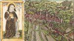 Erfolgreichste Schweizerinnen, die Geschichte schrieben – Teil 1