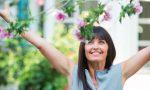 Weibliche Stärken entdecken und das YIN ausbauen