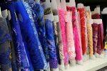 Gewerkschaftsbund fordert Bischoff Textil zur Einhaltung des  eigenen Credos auf