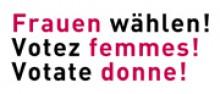 Kantonsratswahlen St. Gallen vom 28. Februar – Drei Kandidatinnen beantworten drei Fragen – Folge 2