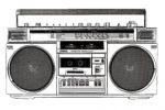 Ida on air – Schulen machen Radio zu Gender und Religion