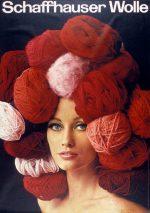 Eine Ostschweizer Marke macht Geschichte – Sonderausstellung 150 Jahre Schaffhauser Wolle