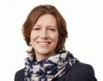 Frauen wählen – Interview mit Nationalratskandidatin Sonja Lüthi, St. Gallen